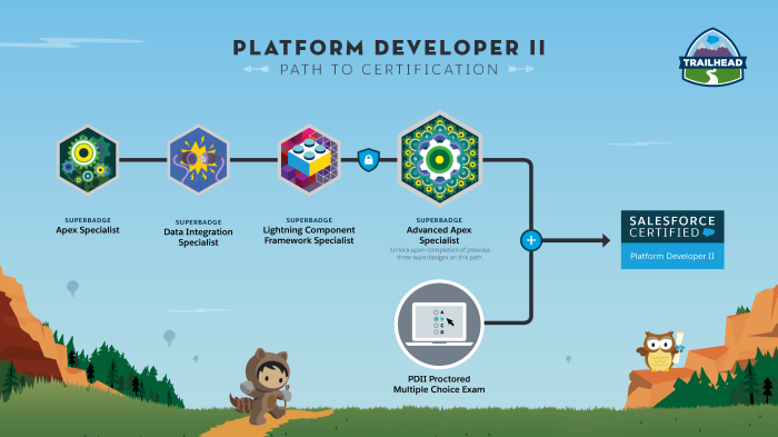 PlatformDeveloperII_Path_to_Certification (1)