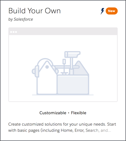 salesforce-communities-build-your-own.png
