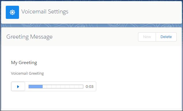 salesforce-voicemail-dialer-customization.png