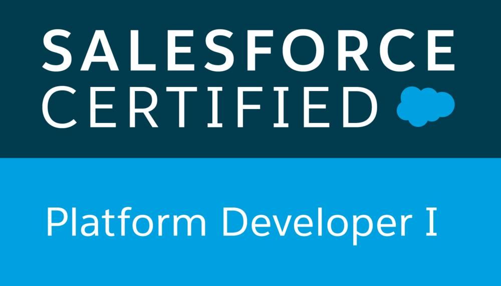 a guide to salesforce platform developer 1 guha s devforce rh guhasdevforce com Developers Coding Platform Squarespace Developer Platform