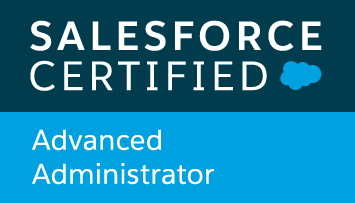 Salesforce_Certified_Advanced_Administrator