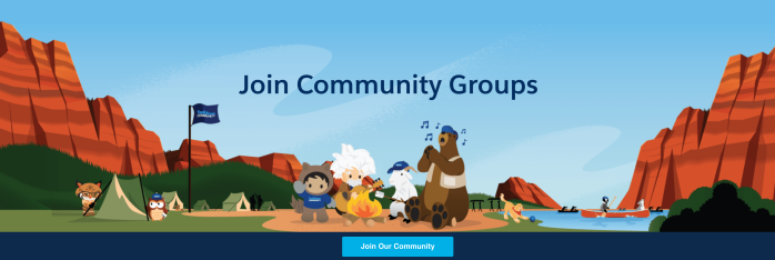trailblazercommunity banner